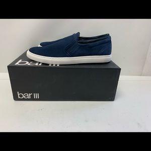Bar III Men's Brant slip on Sneakers